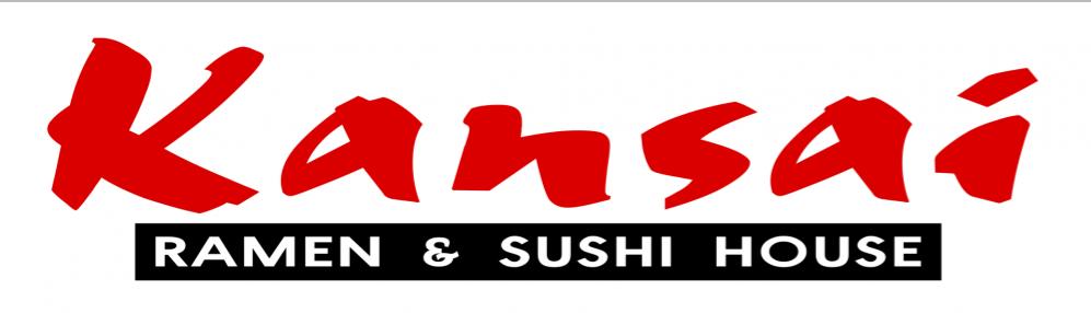 Kansai Ramen & Sushi House