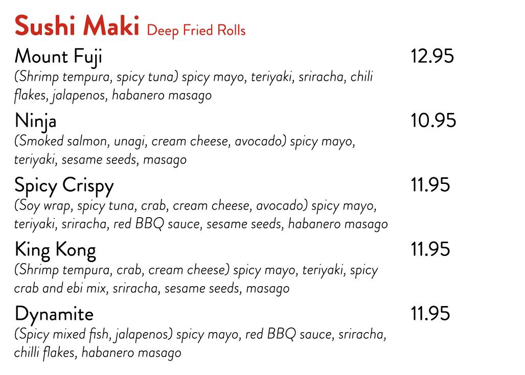 sushi-fried_0604