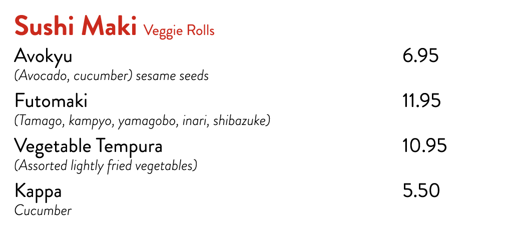 sushi-veggie_0604